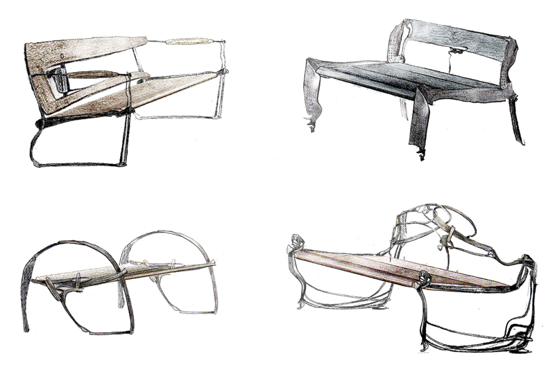 Сайты мебели из дерева 4